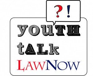 Youth-Talk-LawNow-1024x835